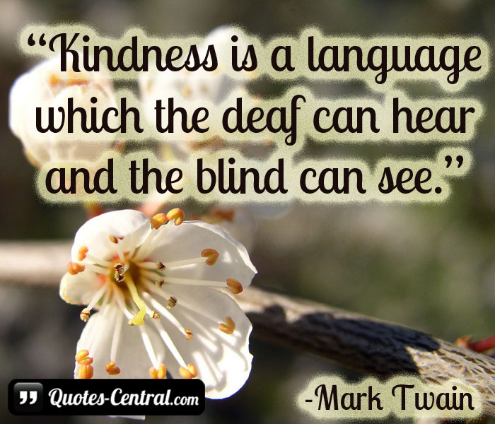 kindness-is-a-language