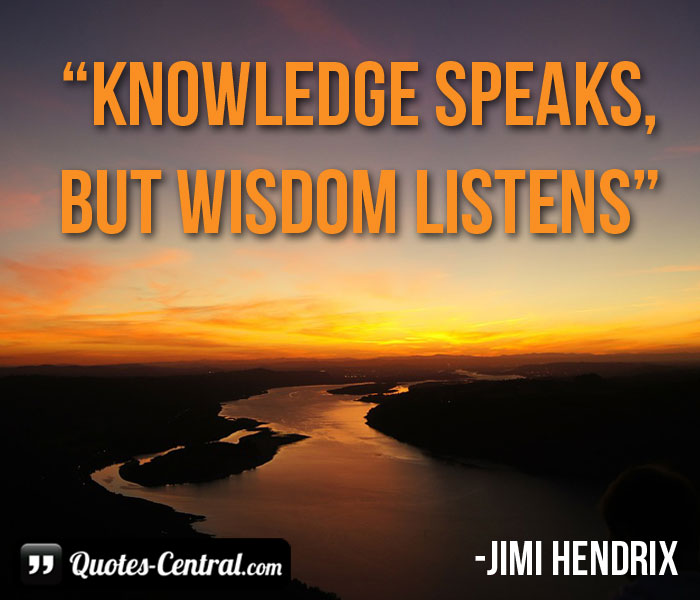 knowledge-speaks-but-wisdom