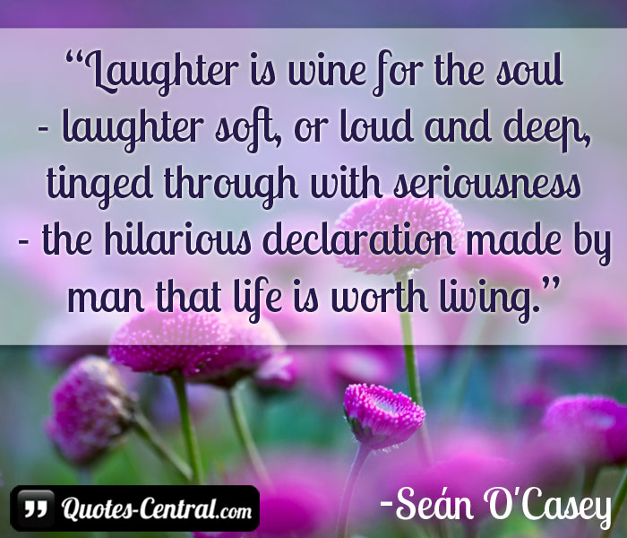 laughter-is-wine-for-the-soul