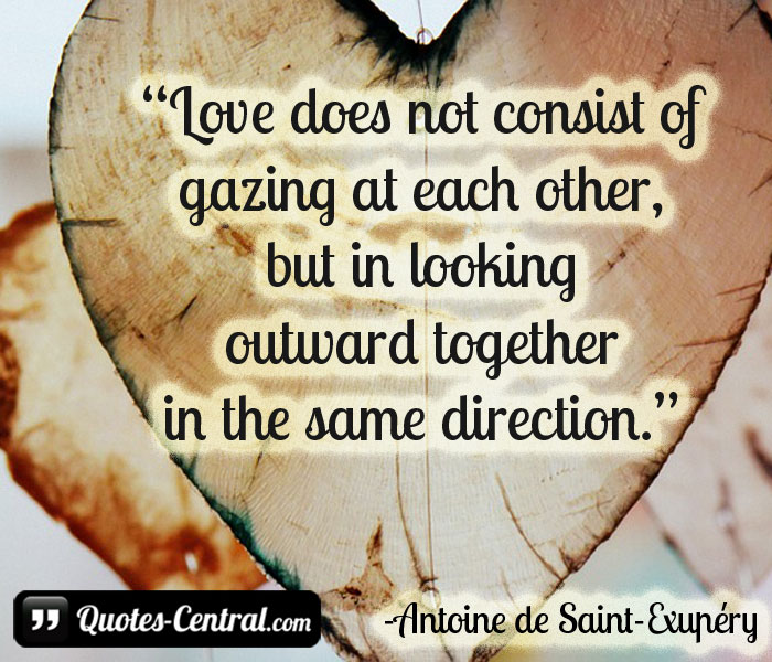 love-does-not-consist-of-gazing
