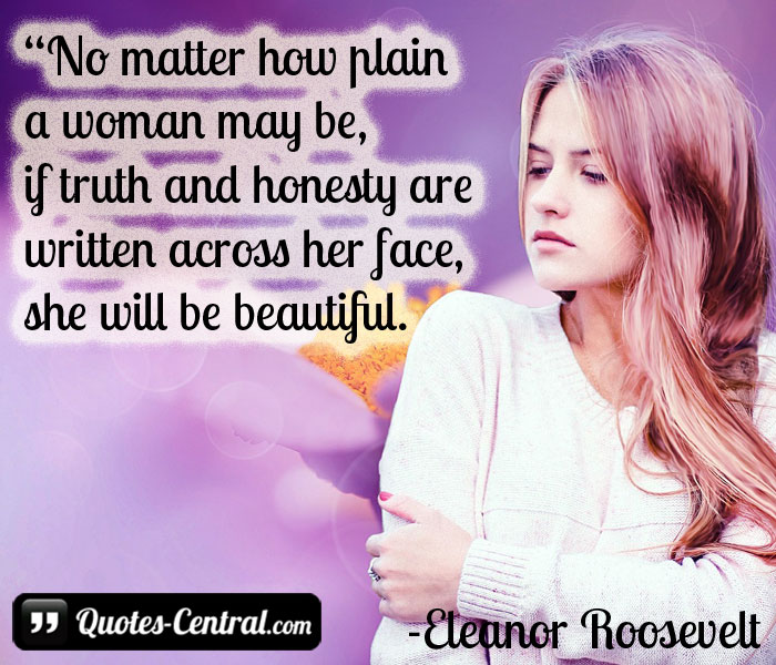 no-matter-how-plain-a-woman