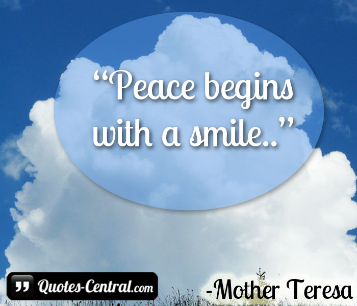 peace-begins-with-a