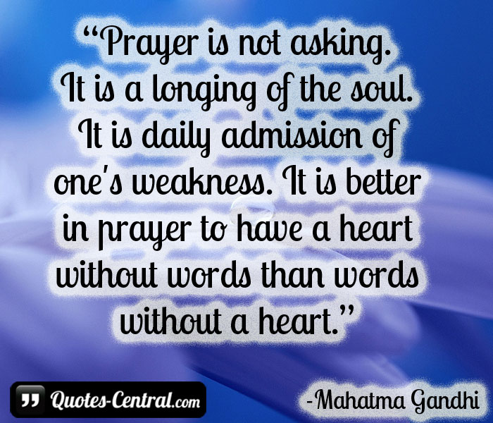 prayer-is-not-asking