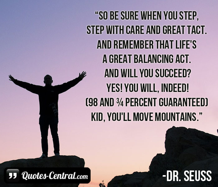 so-be-sure-when-you-step