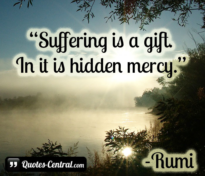 suffering-is-a-gift