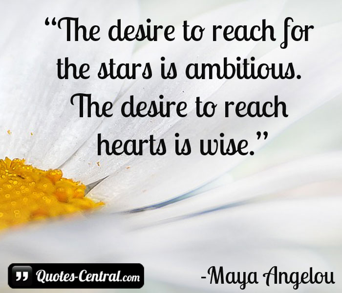 the-desire-to-reach-for