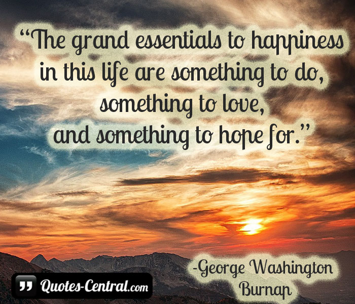 the-grand-essentials-to-happiness
