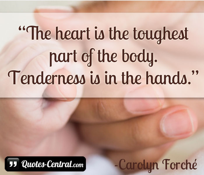 the-heart-is-the-toughest
