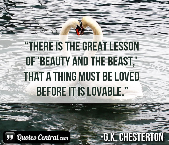 there-is-the-great-lesson
