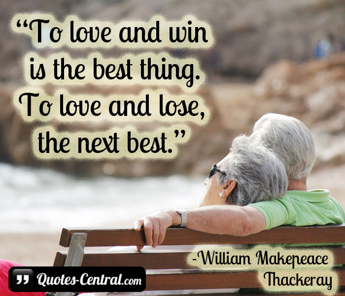 to-love-and-win-is-the-best