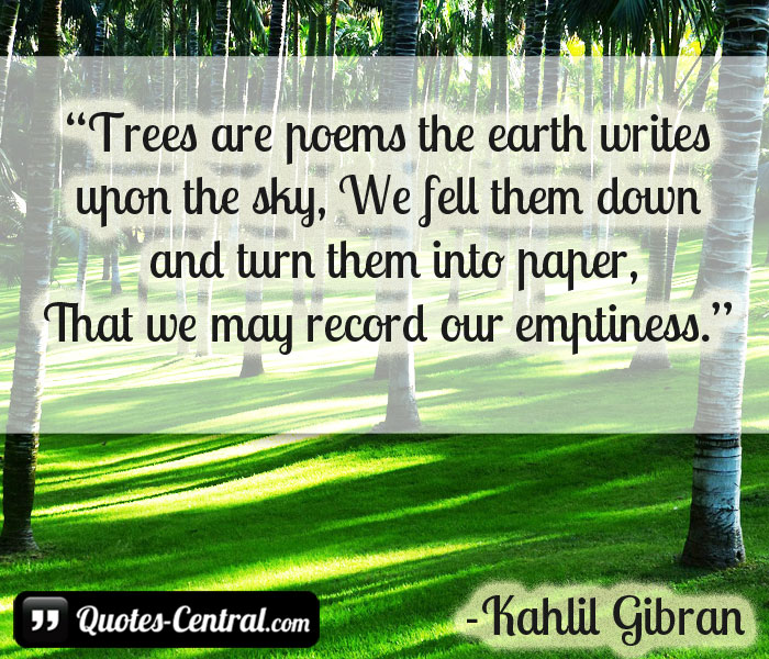 trees-are-poems-the-earth-writes