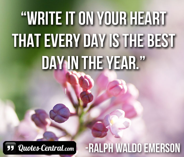 write-it-on-your-heart