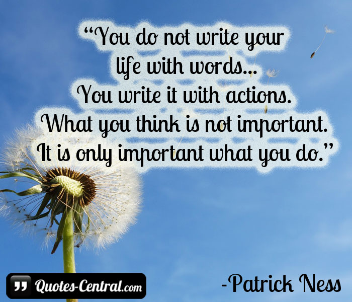 you-do-not-write-your-life