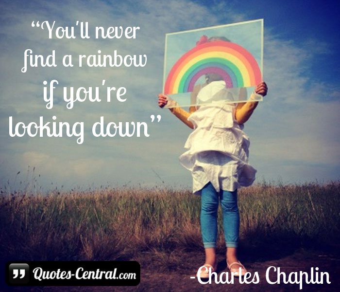 you'll-never-find-a-rainbow