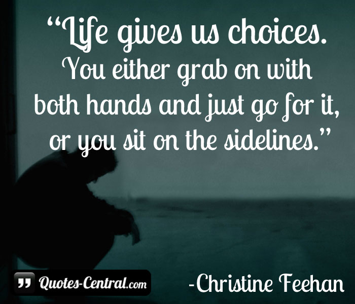 life-gives-us-choices
