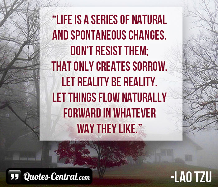 life-is-a-series-of-natural