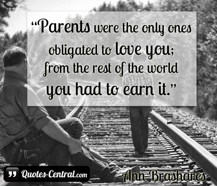 parents-were-the-only-ones