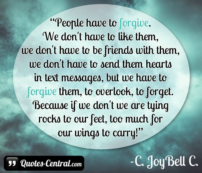 people-have-t-forgive-we-don't
