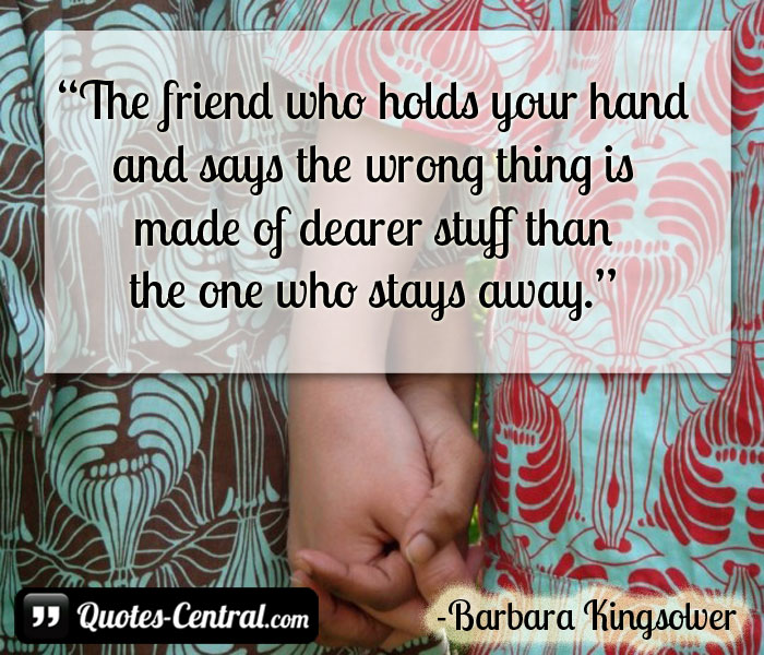 the--friend-who-holds-your-hand