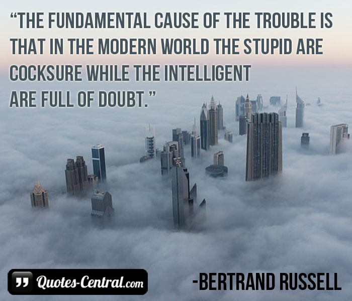 the-fundamental-cause-of-the-trouble