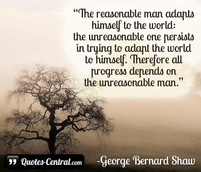 the-reasonable-man-adapts