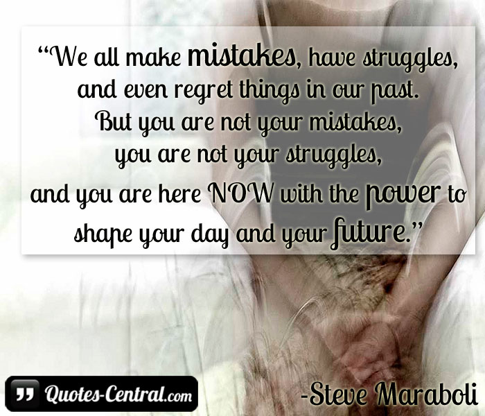 we-all-make-mistakes-have-struggles