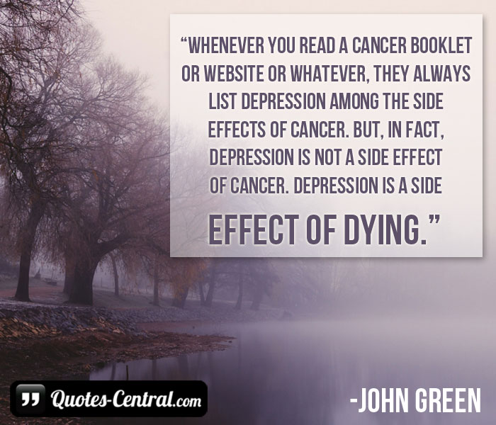 whenever-you-read-a-cancer-booklet