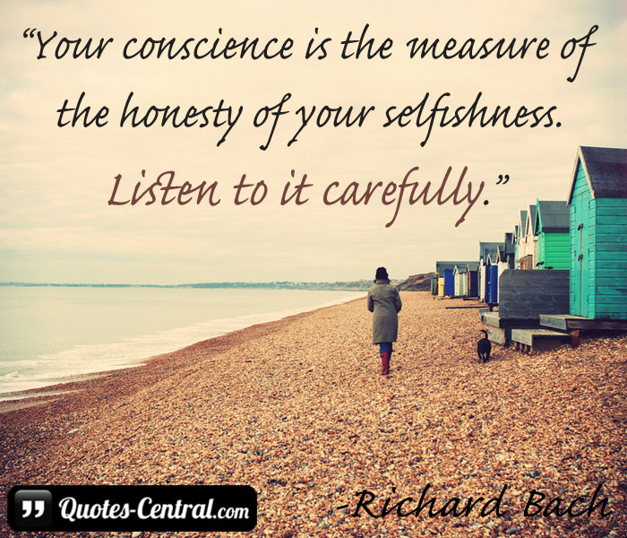 your-conscience-is-the-measure-of