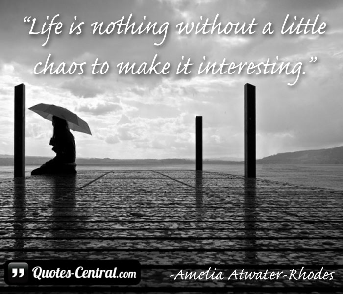 life-is-nothing-without-a-little