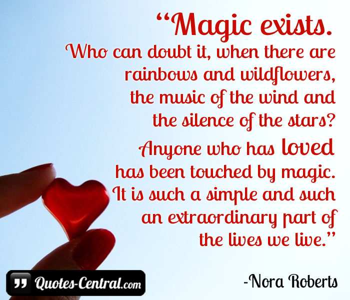 magic-exists-who-can-doubt-it-when-there