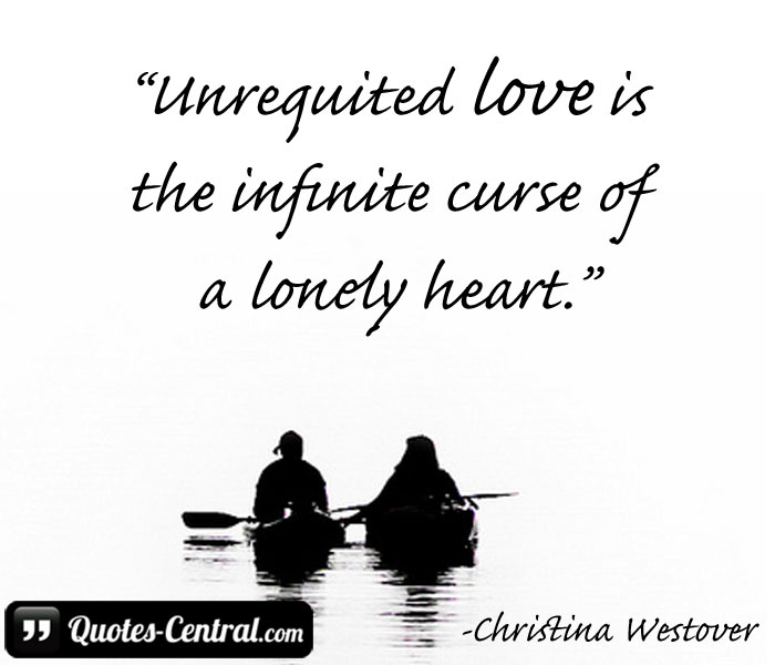 unrequited-love-is-the-infinite