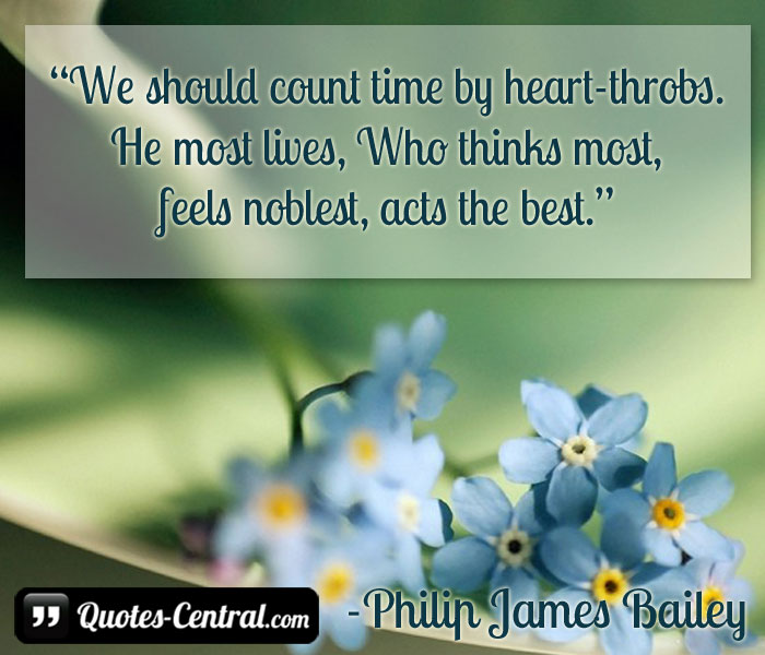 we-should-count-time-by-heart-throbs