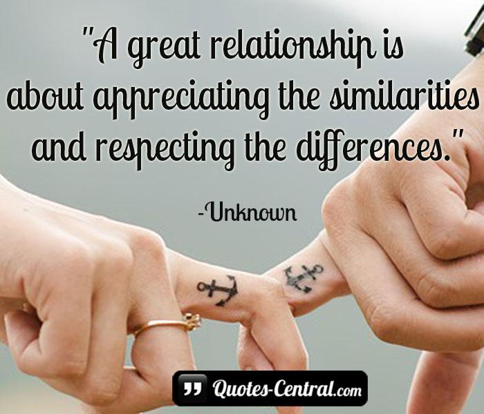 a-great-relationship-is