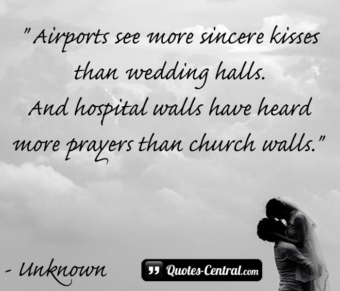 aiirports-see-more-sincere-kisses