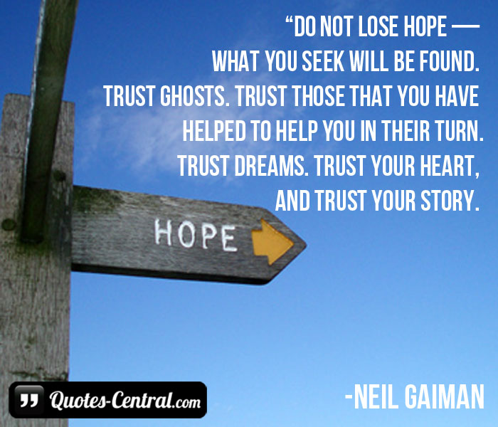 do-not-lose-hope