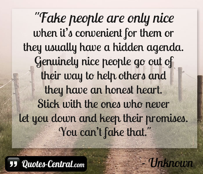 fake-people-are-only-nice
