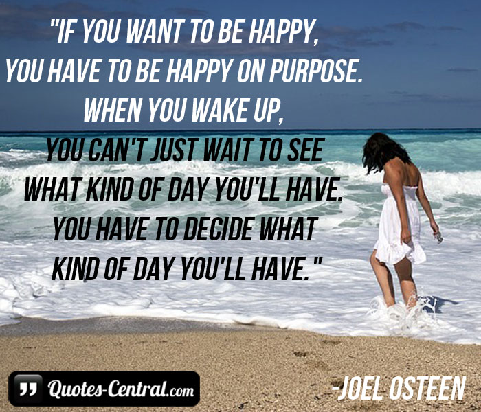 if-you-want-to-be-happy