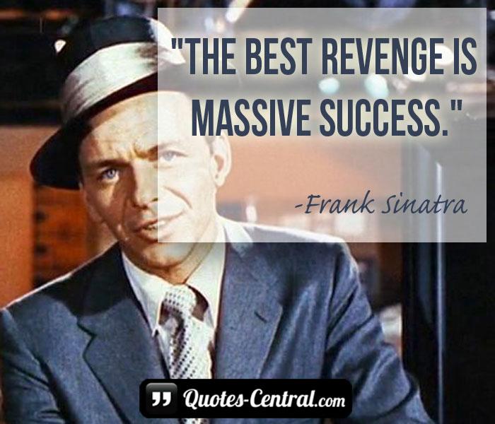 the-best-revenge-is