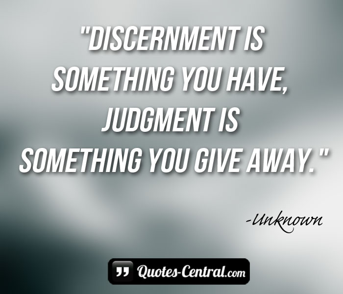 discernment-is-something-you-have