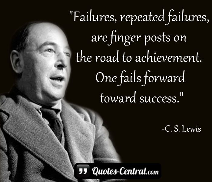 failures-repeated-failures-are-finger