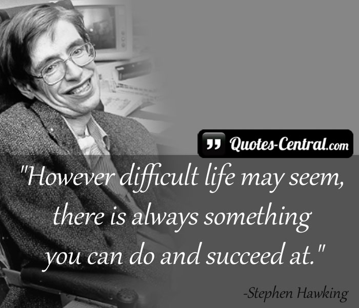 however-difficult-life-may-seem