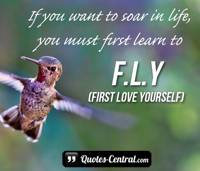 if-you-want-to-soar-in-life
