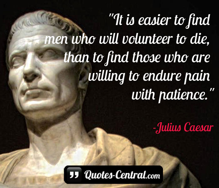 it-is-easier-t--find-men-who-will-volunteer