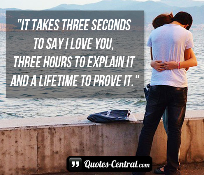 it-takes-three-seconds