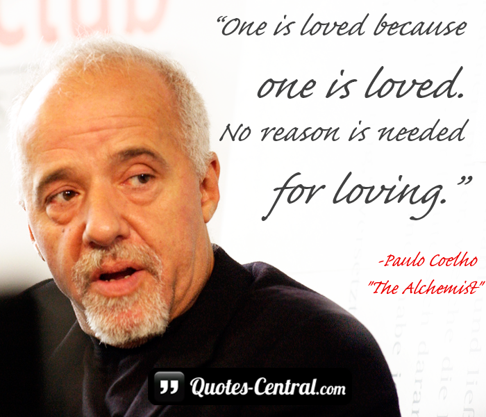 one-is-loved-becouse-one-is