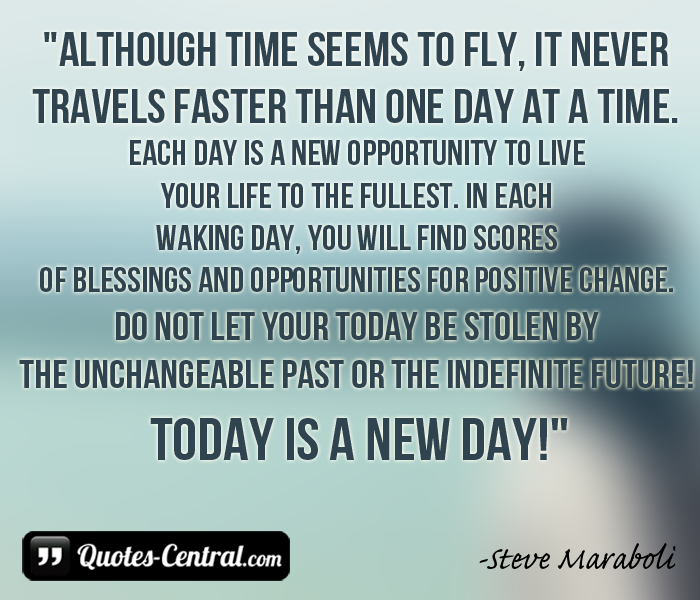 although-time-seems-to-fly-it-never-travels-faster