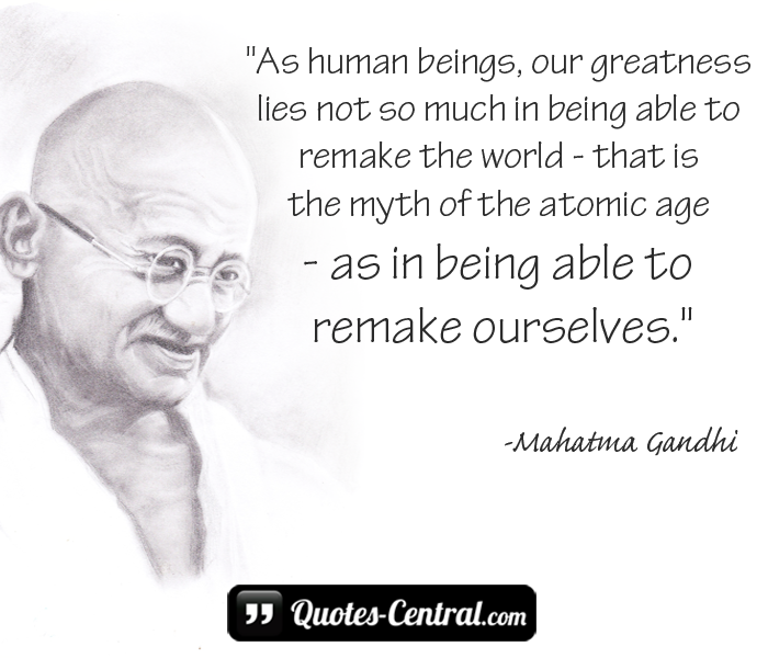 as-human-beings-our-greatness-lies