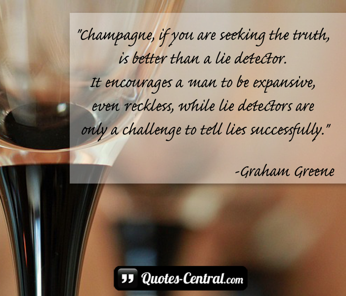 champagne-if-you-are-seeking-the-truth