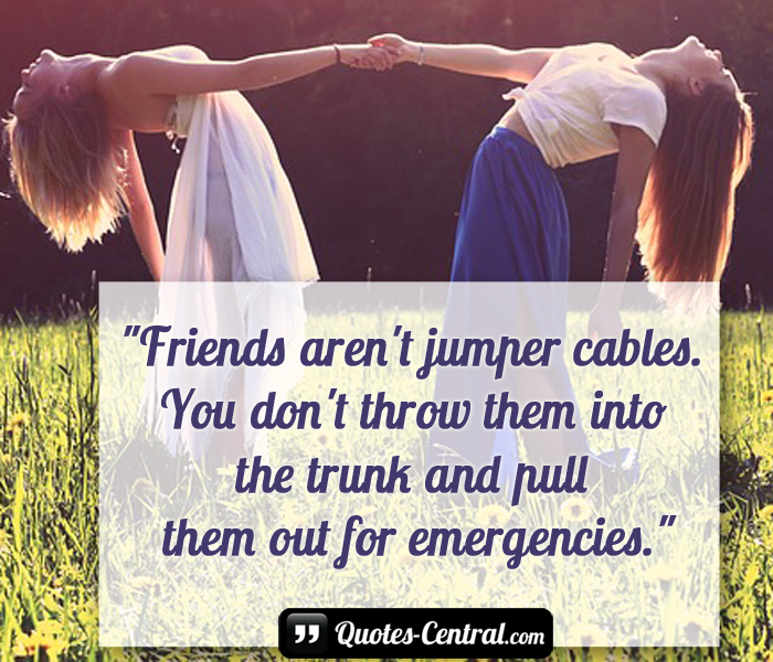 friends-arent-jumper-cables