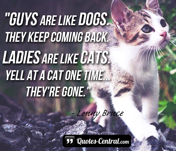 guys-are-like-dogs-they-keep-coming-back